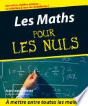 Conjugaison Progressive Du Francais - 2Eme Edition: Livre Debutant By Odile Grand-Clément (2013-10-01) par Jean-Louis BOURSIN