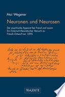 Neuronen und Neurosen