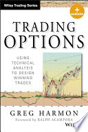Trading Options    Website