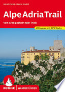 AlpeAdriaTrail
