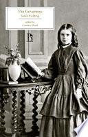 "The Governess : nine pupils who make up her ""little..."
