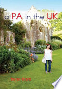 A PA In The UK : sharon girard is looking for a...