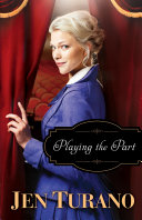 download ebook playing the part (a class of their own book #3) pdf epub