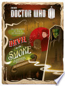 Doctor Who  Devil in the Smoke