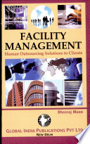 Facility Management Human Outsourcing Solutions To Clients