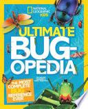 Ultimate Bugopedia