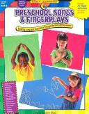 Preschool Songs   Fingerplays