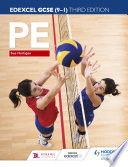 Edexcel GCSE  9 1  PE Third Edition