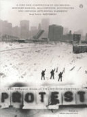 The Penguin book of twentieth-century protest