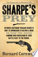 Sharpe s Prey