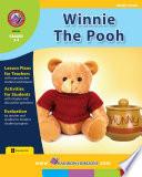 Winnie The Pooh Novel Study Gr 3 4