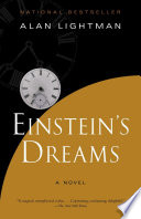 Einstein s Dreams