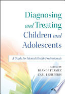 Diagnosis And Treatment Of Children And Adolescents