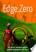 Edge Zero