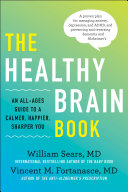 The Healthy Brain Book Book PDF