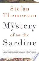 The Mystery Of The Sardine