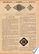 Jun 29, 1917