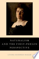 Naturalism and the First Person Perspective Book PDF