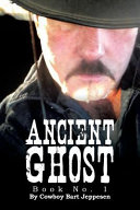 Ancient Ghost