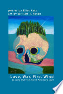 Love  War  Fire  Wind
