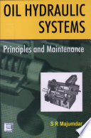 Oil Hydraulic Systems book