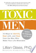 Read Toxic Men