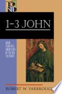 1 3 John