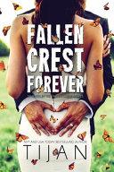 Fallen Crest Forever Book PDF