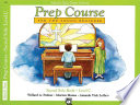 Alfred s Basic Piano Prep Course  Sacred Solo Book C
