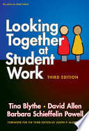 Looking Together at Student Work  Third Edition