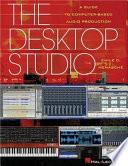 The Desktop Studio