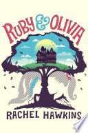 Ruby and Olivia Book PDF