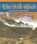 The Silk Road Is An Indicator Of The Relationship