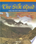The Silk Road Is An Indicator Of The Relationship Between Distances