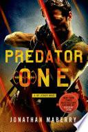 Predator One