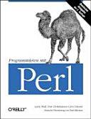 Programmieren mit Perl