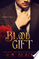 Blood Gift