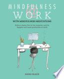 Mindfulness Work