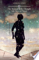 The Woman who Thought She was a Planet