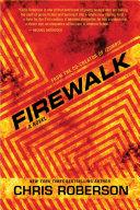 Firewalk : coast city, from the new york...