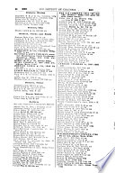Boyd s Directory of the District of Columbia for     Book PDF