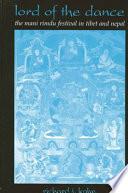 Ebook Lord of the Dance Epub Richard J. Kohn Apps Read Mobile