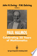 paul-halmos-celebrating-50-years-of-mathematics