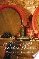 Voodoo Wine