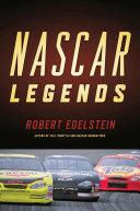 download ebook nascar legends: memorable men, moments, and machines in racing history pdf epub