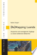 (Re)Mapping Luanda