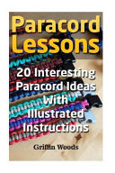 Paracord Lessons