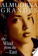 The Wind from the East Book PDF