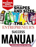 The Entrepreneur s Success Manual  Building Wealth The Smart Way