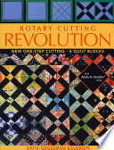 Rotary Cutting Revolution